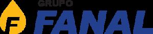 grupo-fanal-logo-azul