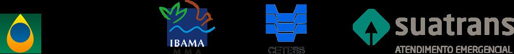 grupo-fanal-logos-meio-ambiente
