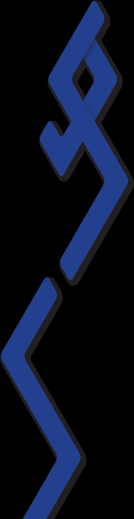 vetor-lateral-05
